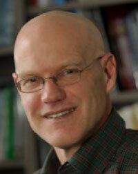 Profile picture for Bruce L Rhoads