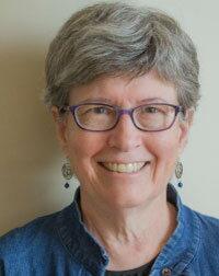 Profile picture for Sara L McLafferty