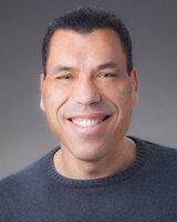 Profile picture for Michael Minn