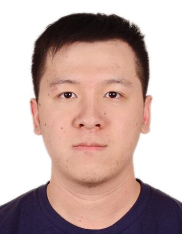Profile picture for Tianyang Xu